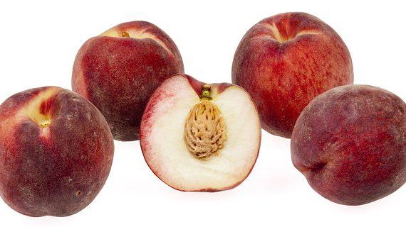العناصر الغذائية في الدراق, السعرات الحرارية - الكربوهيدرات - العناصر الغذائية في الدراق