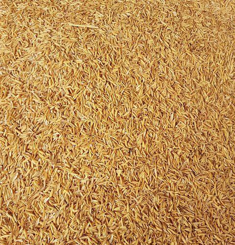 العناصر الغذائية في الأرز الأسمر, السعرات الحرارية - الكربوهيدرات - العناصر الغذائية في الأرز الأسمر
