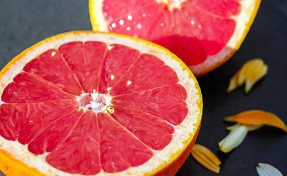 العناصر الغذائية في الكريفون, السعرات الحرارية - الكربوهيدرات - العناصر الغذائية في الكريفون