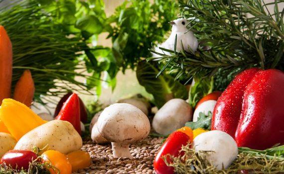 فوائد الألياف الغذائية, الالياف الغذائية