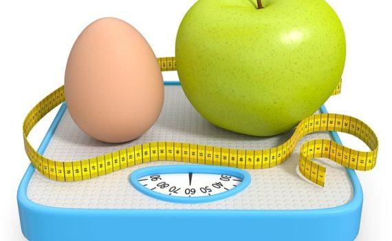 حاسبة الوزن المثالي وكتلة الجسم, ما هو مؤشر كتلة الجسم